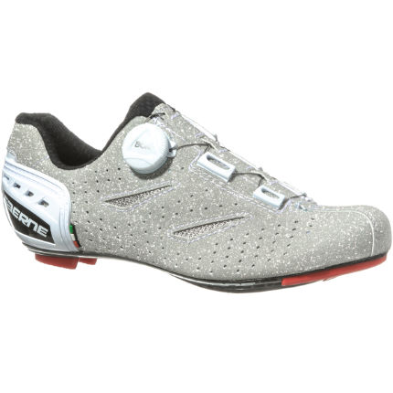 wiggle com au | Gaerne Women's Carbon G Stardust | Cycling Shoes