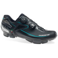 Gaerne Womens Kobra+ MTB SPD Shoes