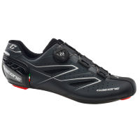 Gaerne Womens Tornado SPD-SL Road Shoes