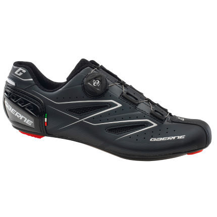 Gaerne Women's Tornado SPD-SL Road Shoes