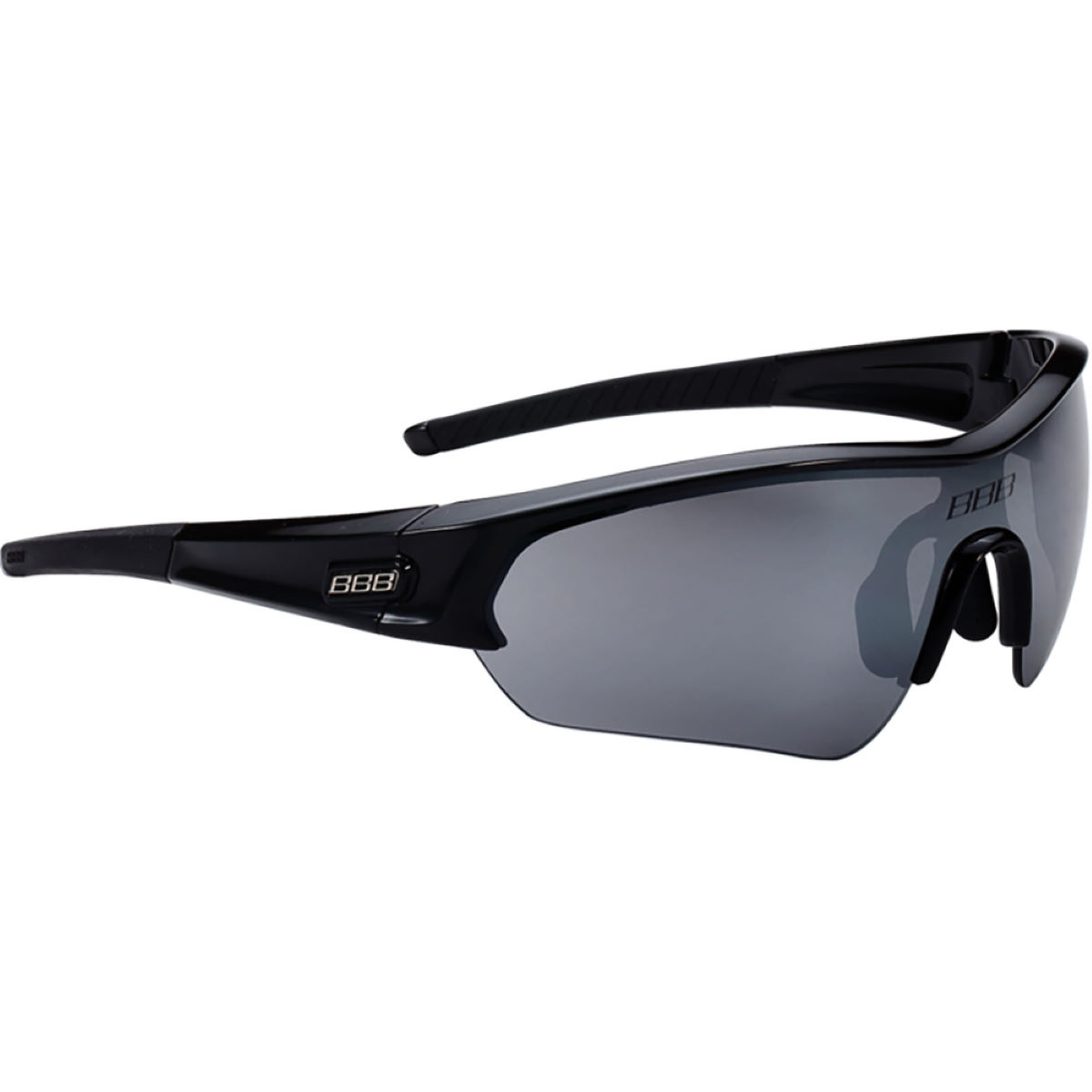 BBB BBB Select XL Sunglasses   Sunglasses