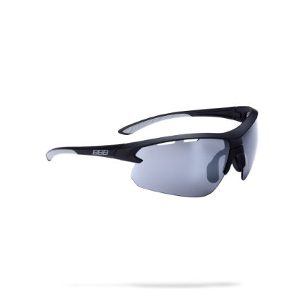 BBB Impulse Sunglasses