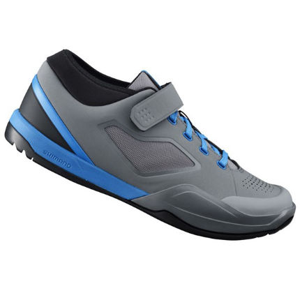 Shimano AM7 (AM701) MTB SPD Shoes