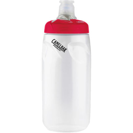 Camelbak Custom Print Podium Bottle 21oz