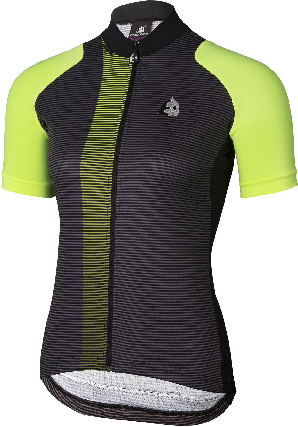 Etxeondo Women's Gure Short Sleeve Jersey | Jerseys