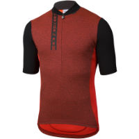 Etxeondo Zabal Short Sleeve Jersey