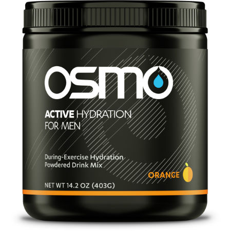 Osmo Active Hydration For Men (403g)
