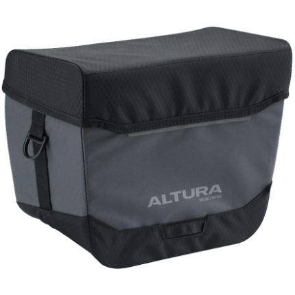 Altura Dryline 2 Barbag
