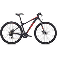 Fuji Nevada 29 1.9 Hardtail Bike