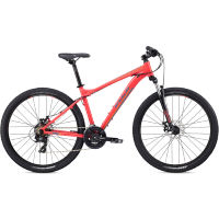 Fuji Addy 27.5 1.9 Hardtail Bike (2018)