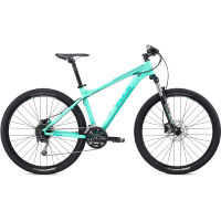 Fuji Addy 27.5 1.5 Hardtail Bike (2018)