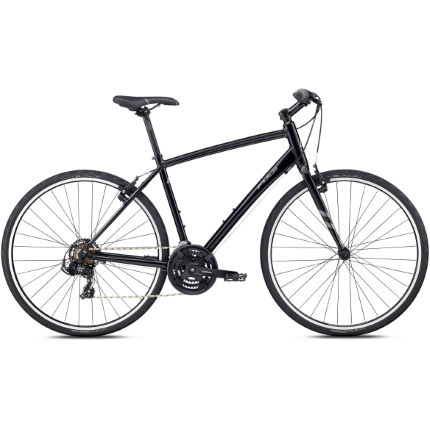 Fuji Absolute 2.3 City Bike