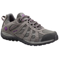 Columbia Womens Canyon Point Waterproof
