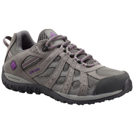 Columbia Women's Canyon Point Waterproof