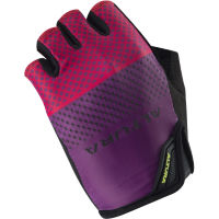 Altura Womens Progel 3 Mitts