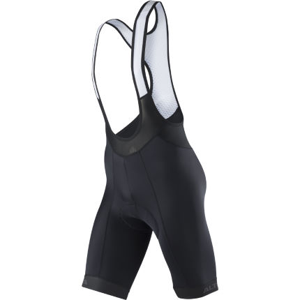 Altura NV 2 Elite Bib Shorts