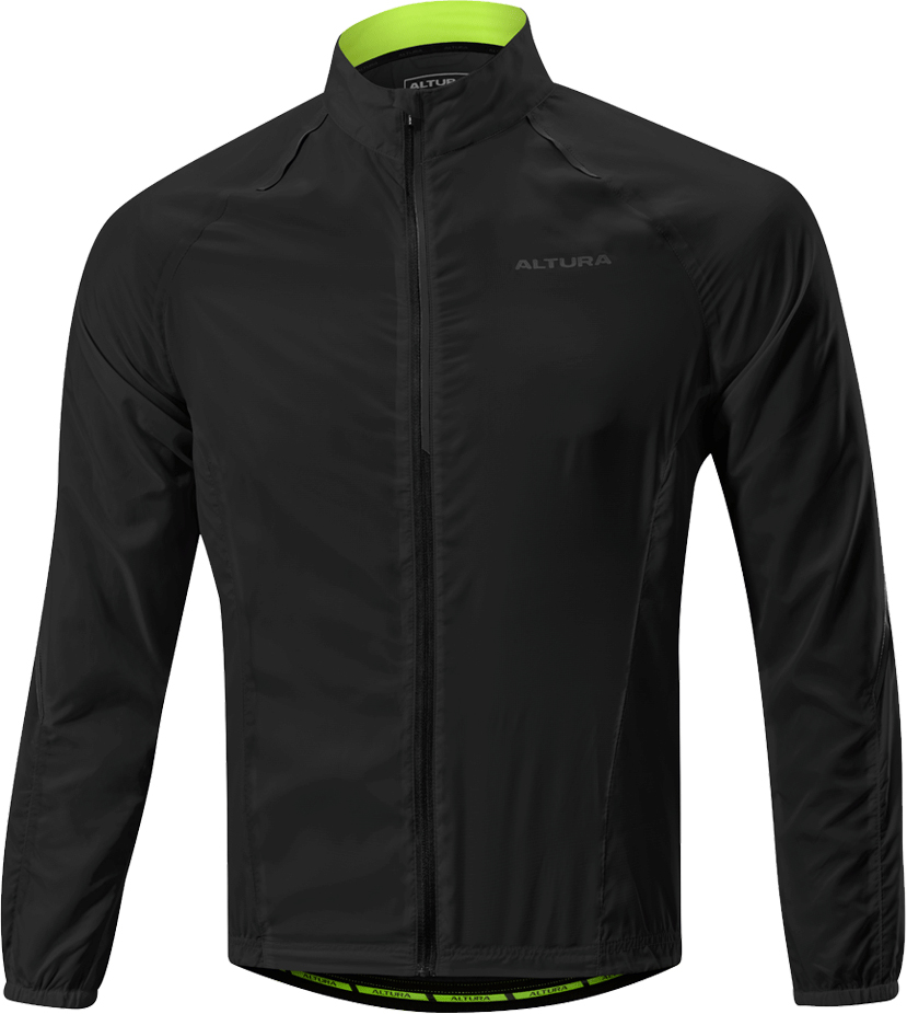 Altura Kids Airstream Jacket | Jackets