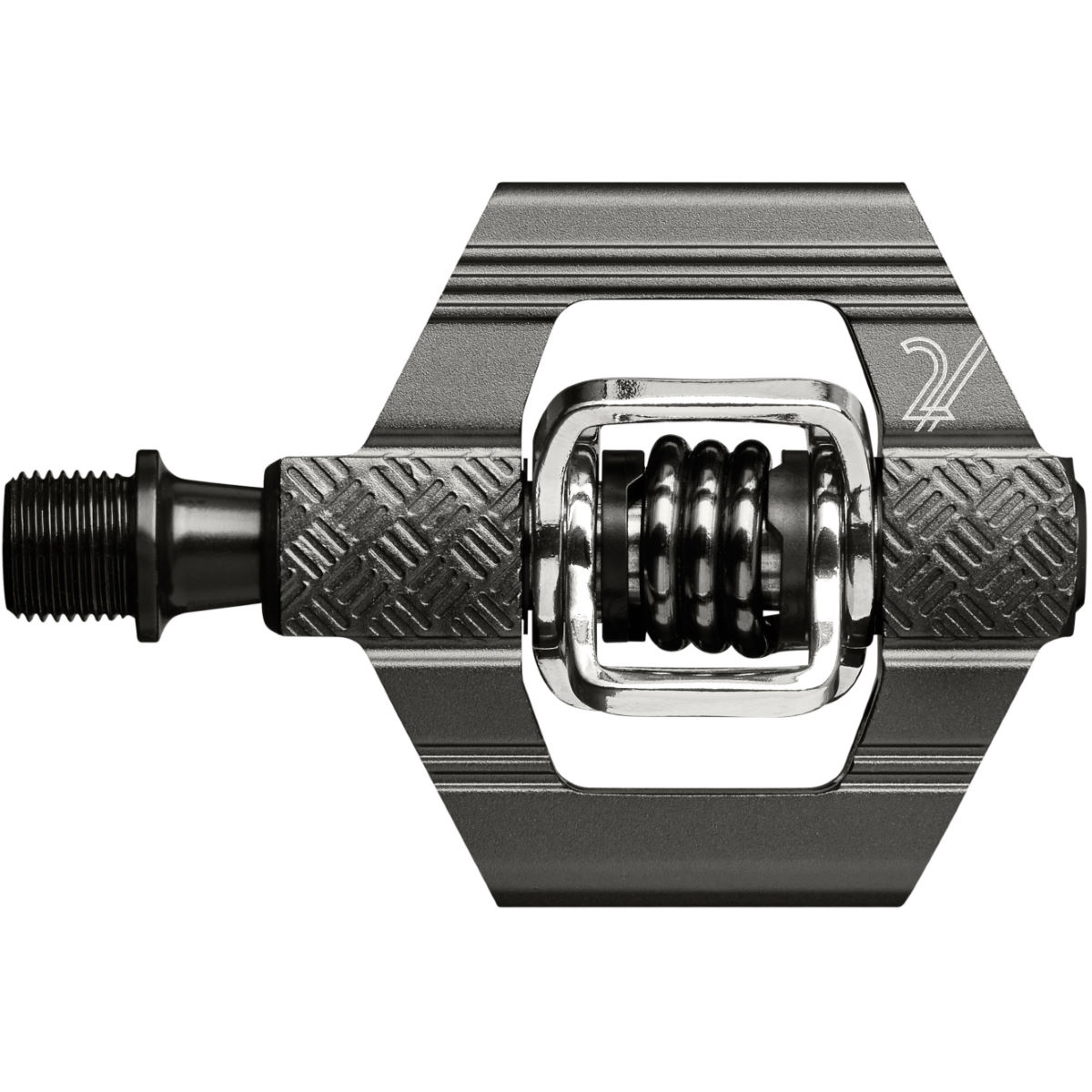 Crank Brothers Candy 2 Clipless MTB Pedals - Pedales automáticos