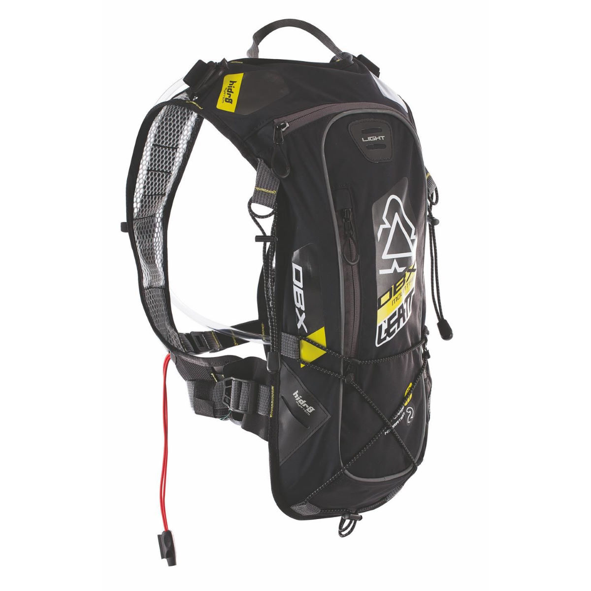 Leatt Leatt Hydration DBX Mountain Lite 2.0   Hydration Packs