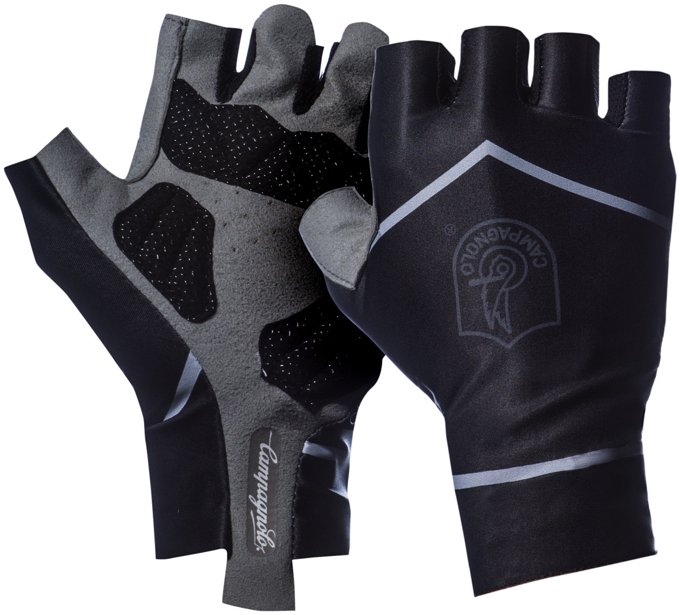Campagnolo C-Tech Gloves | Gloves