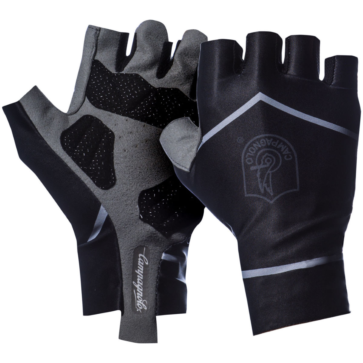 Campagnolo C-Tech Gloves   Gloves