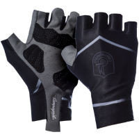 Campagnolo C-Tech Gloves