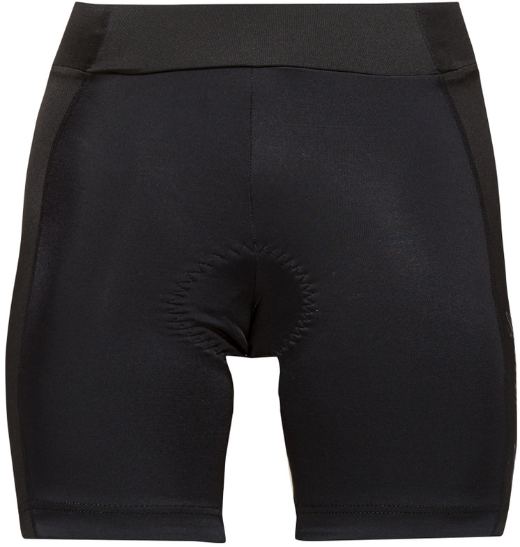 Campagnolo Women's Rodio Shorts | Trousers