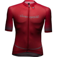 People who viewed Campagnolo Iridio Jersey also viewed 171d0ad4f