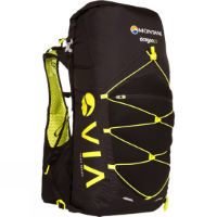 Montane VIA Dragon 20 Hydration Pack