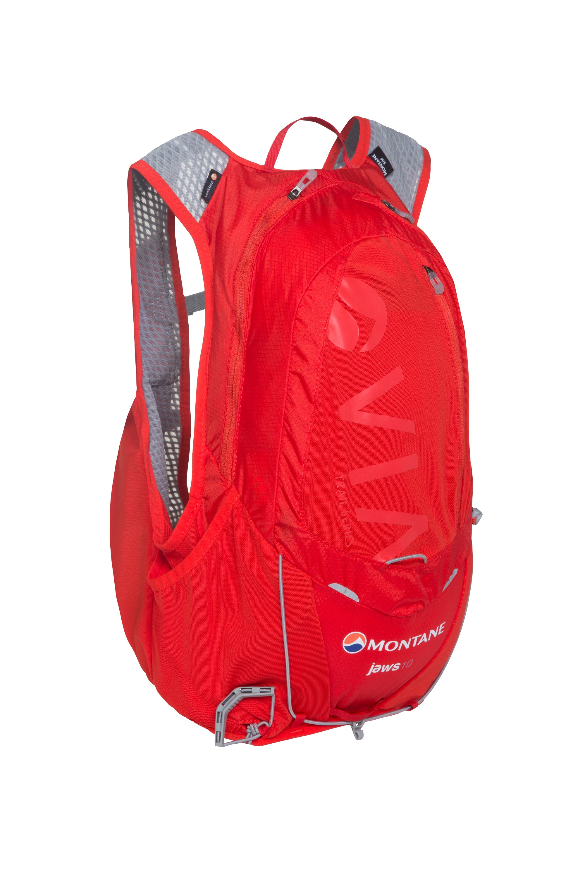 Montane VIA Jaws 10 Hydration Pack | item_misc