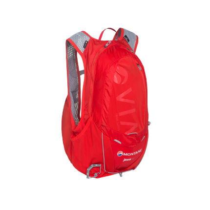 Montane VIA Jaws 10 Hydration Pack
