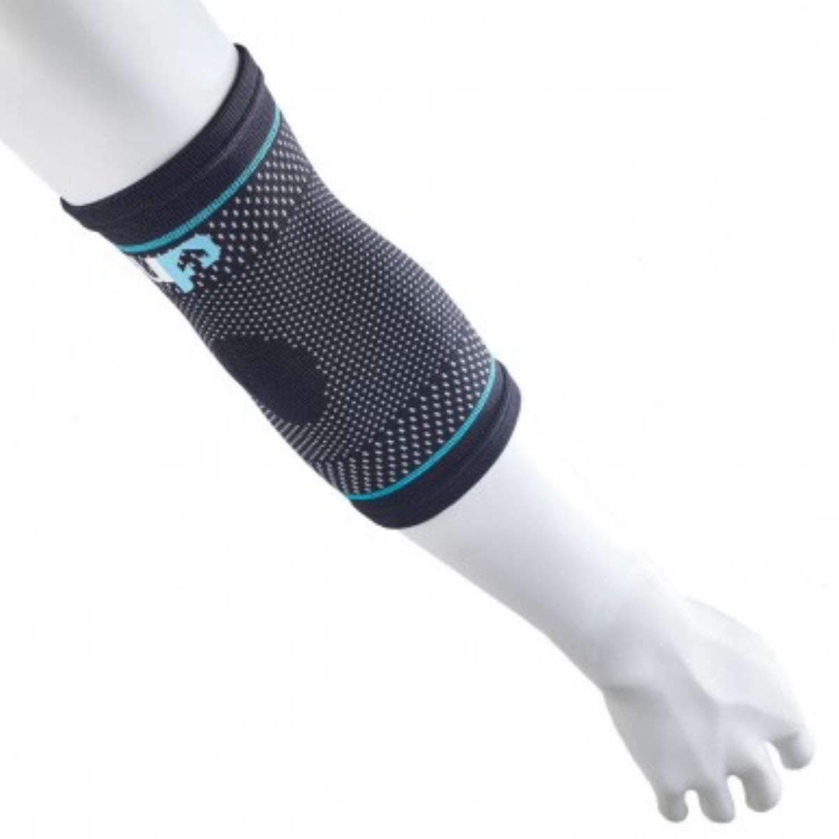 Ultimate Performance Ultimate Performance Ultimate Compression Elastic Elbow Support   Elbow Pads