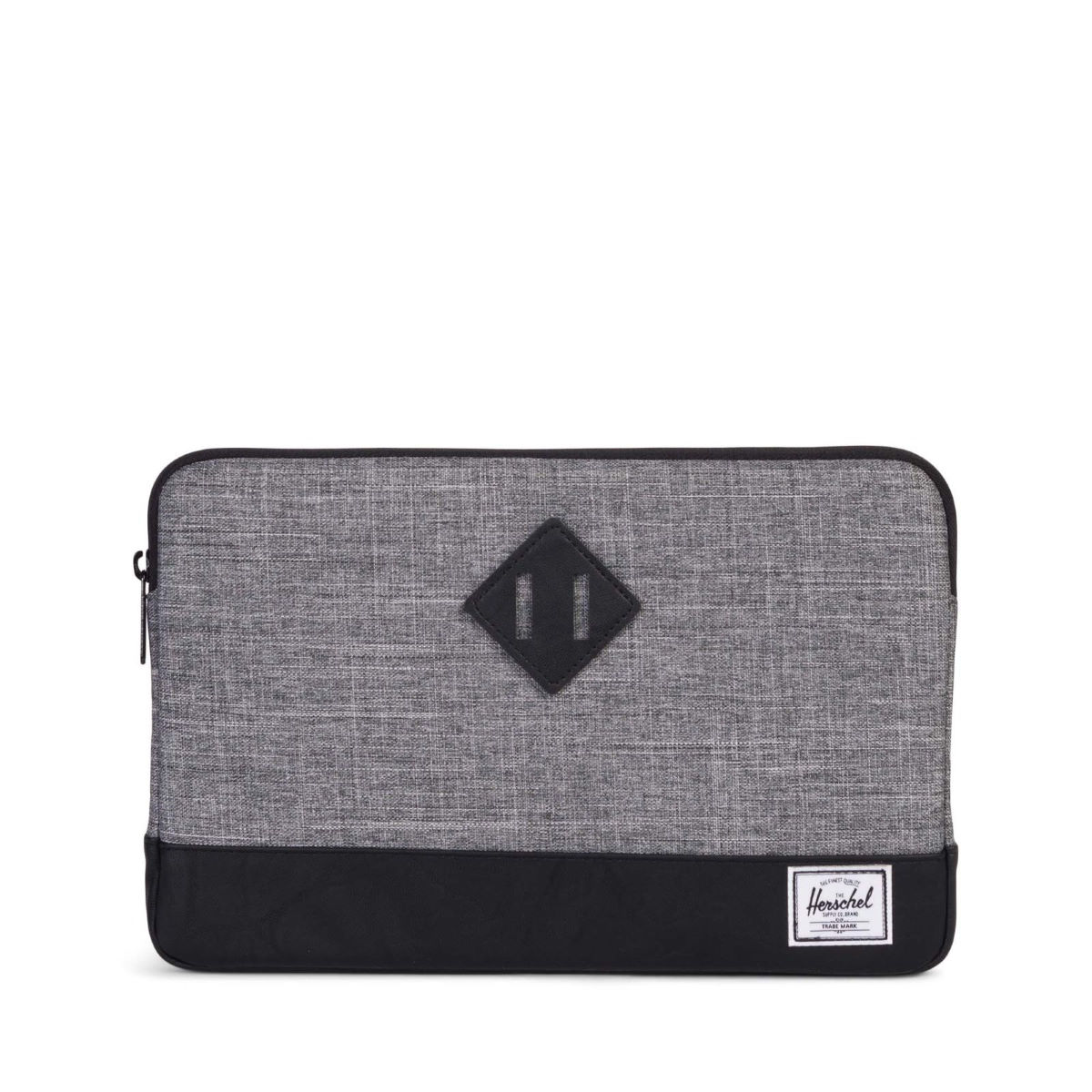 Herschel Heritage Sleeve for 12 inch Macbook - Bolsas de viaje