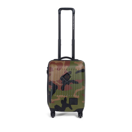 Herschel Trade Luggage Carry On