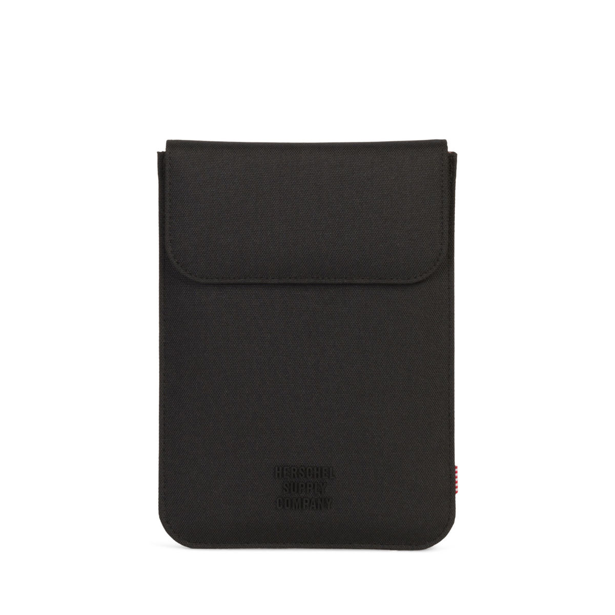 Herschel Spokane Sleeve for iPad Mini - Bolsas de viaje