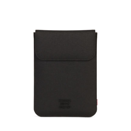 Herschel Spokane Sleeve for iPad Mini