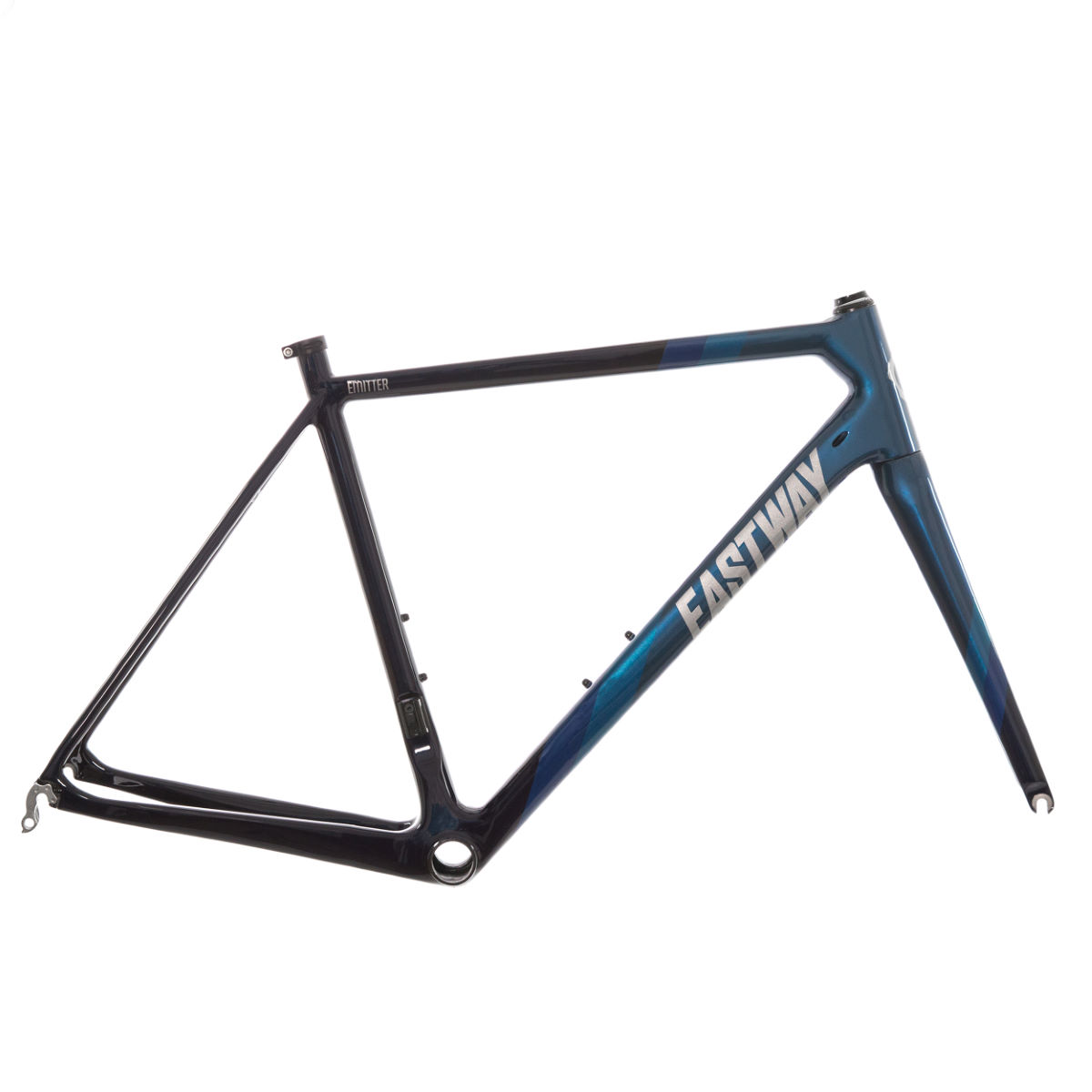 7f34d13b90b Eastway Products at Wiggle Cycles | Snowboard Club UK