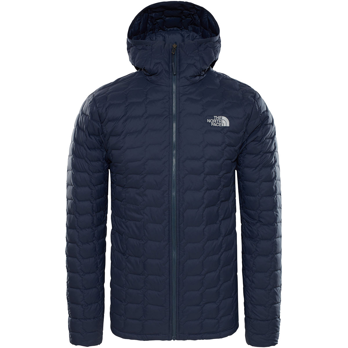 The North Face The North Face Thermoball Hoodie   Jackets