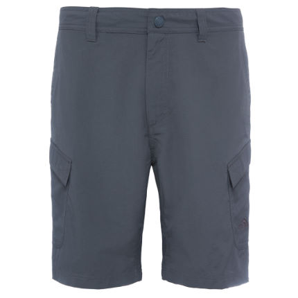 The North Face Horizon Short