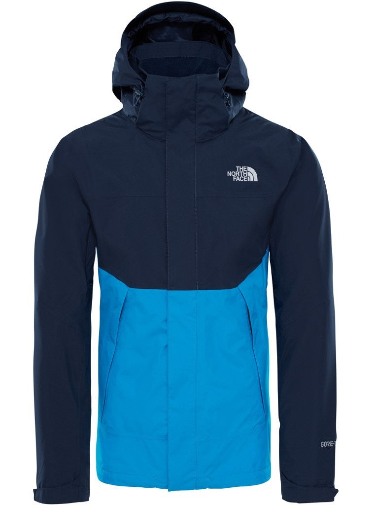 The North Face Mountain Light II Shell Jacket | Jackets