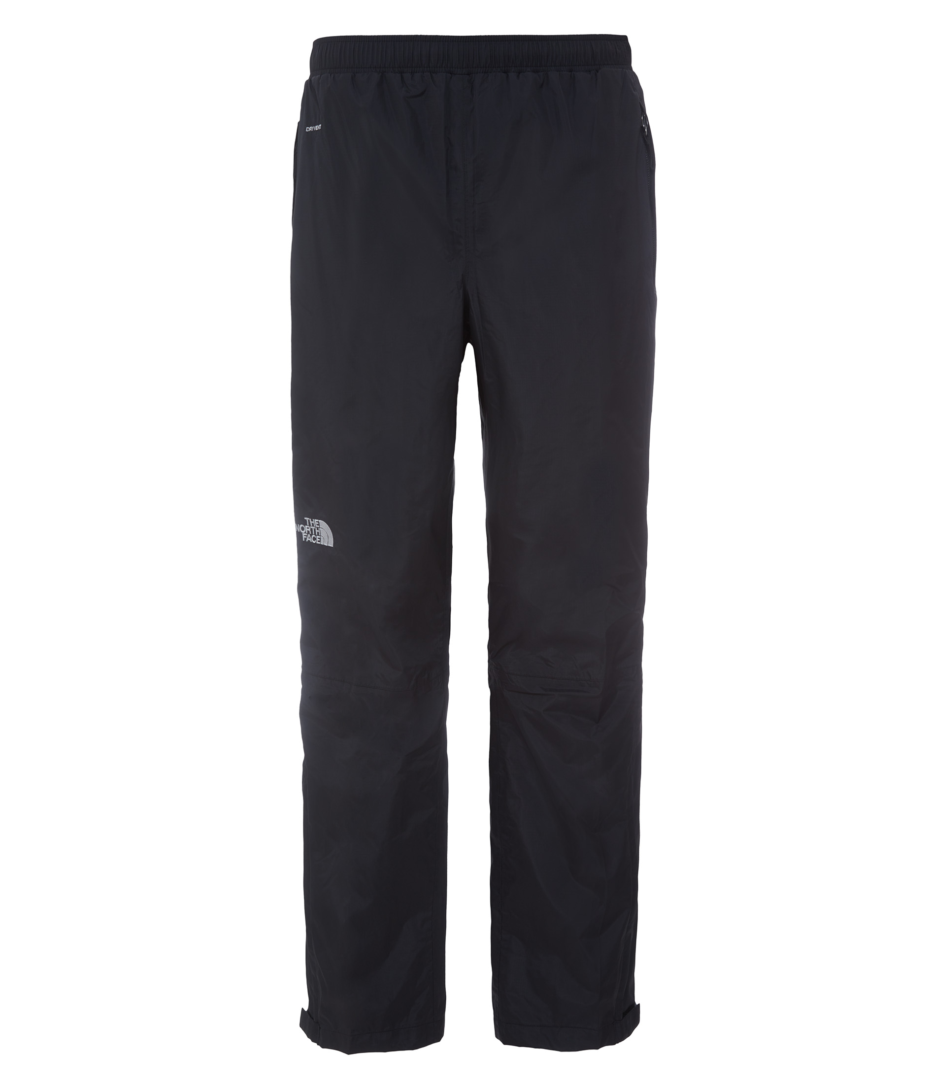 The North Face Resolve Pant | Trousers