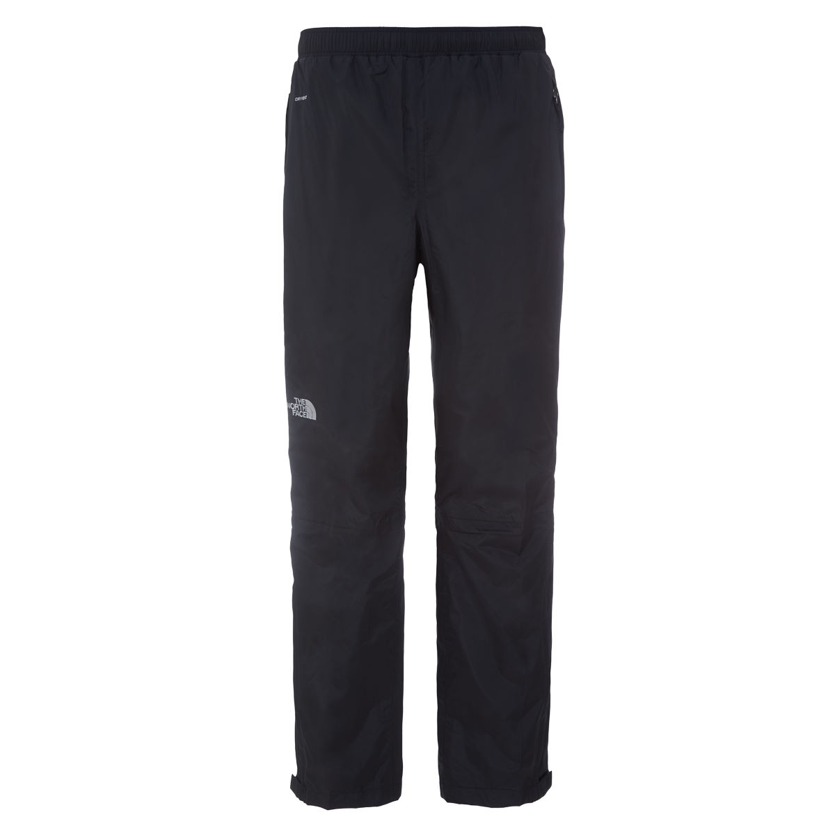 The North Face The North Face Resolve Pant   Trousers