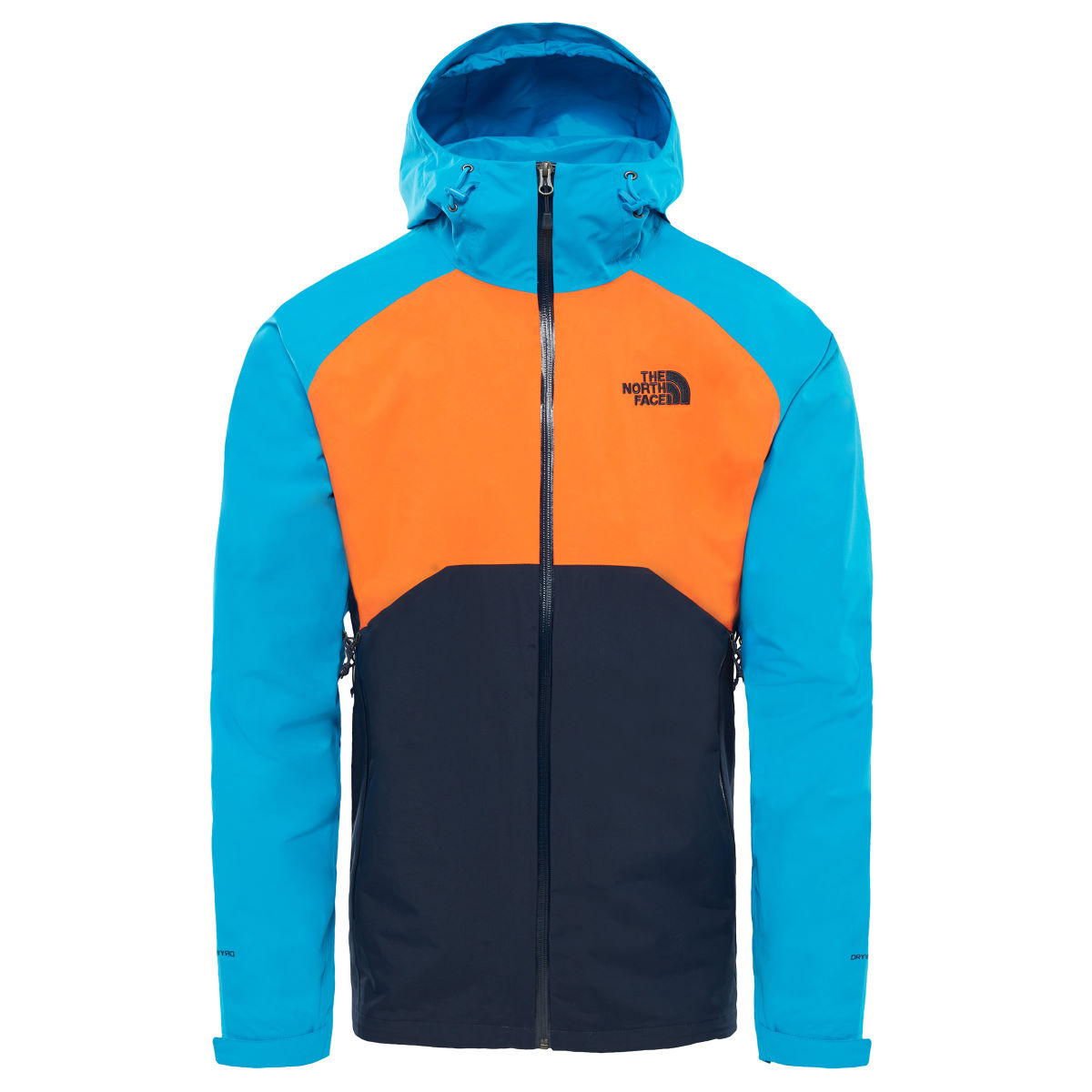The North Face The North Face Stratos Jacket   Jackets