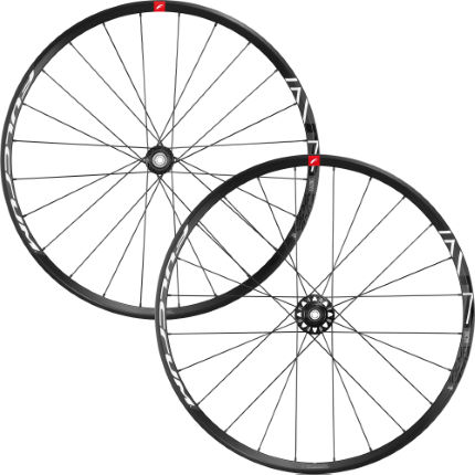 wiggle fulcrum racing 7 db road disc wheelset wheel sets. Black Bedroom Furniture Sets. Home Design Ideas