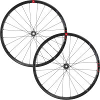 Fulcrum Racing 5 DB Road Disc Wheelset