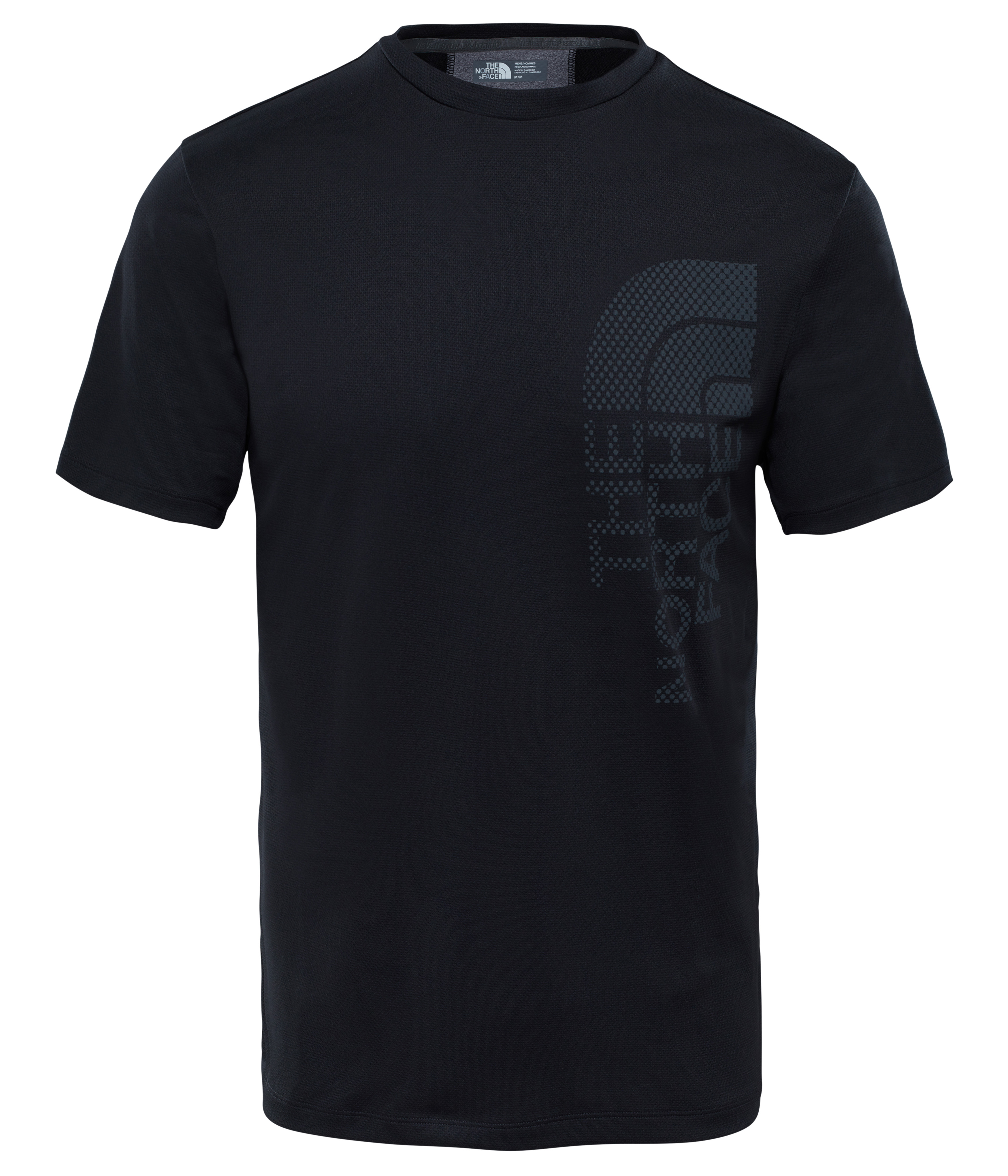 32ccdb3b98 Wiggle | The North Face Ondras S/S Tee | T-Shirts