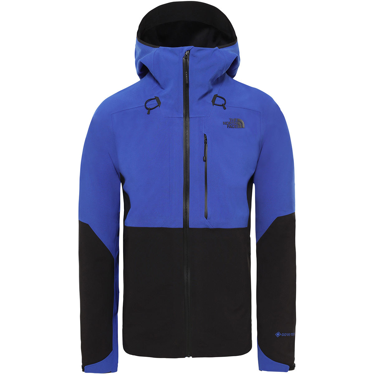 The North Face The North Face Apex Flex Gtx Light Jacket   Jackets