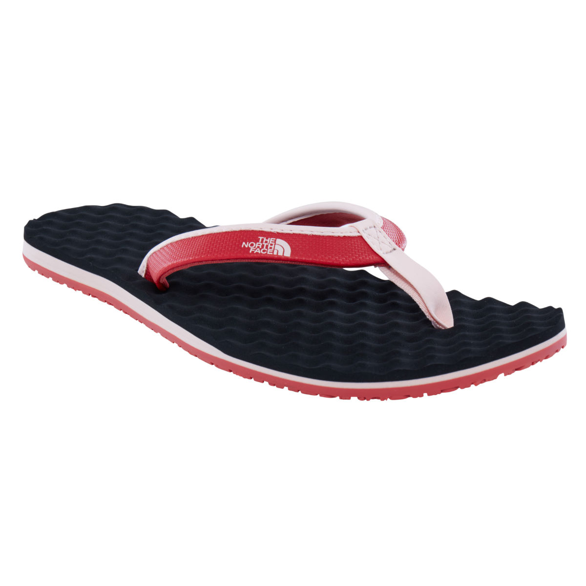 The North Face Women's Base Camp Mini Flip Flop   Flip Flops