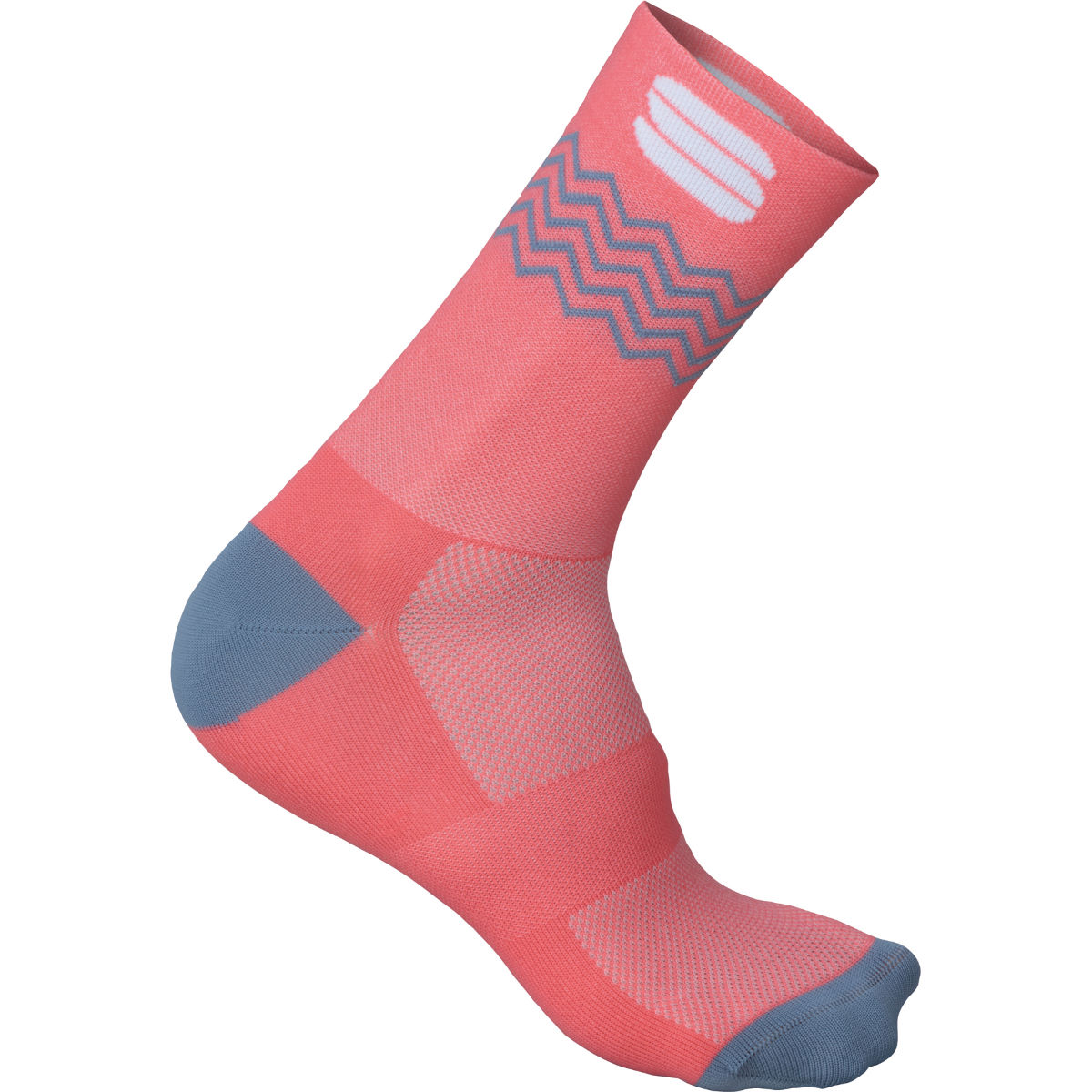 Sportful Flair 15 Socks - Calcetines de ciclismo