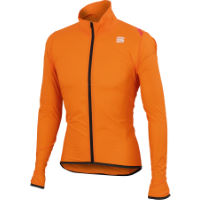 Giacca Sportful Hot Pack 6